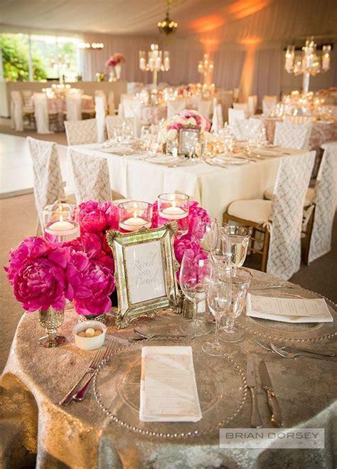 hochzeits thema hot new wedding reception trends 11 besten sitzplan bilder auf pinterest hochzeiten
