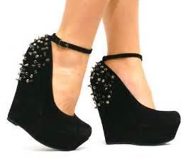 Duvet Covers Uk Online E40 Womens Ladies Black Platform Jewel Spike High Heel