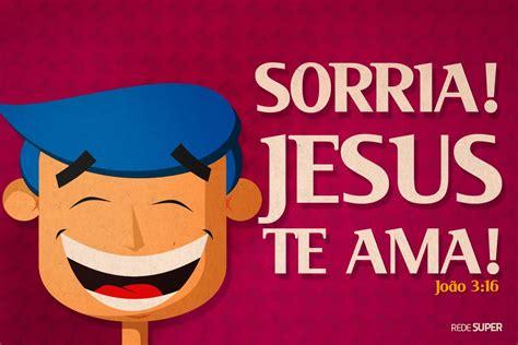 fotos jesus te ama muito 7 vers 237 culos b 237 blicos que lembram o amor de deus por n 243 s