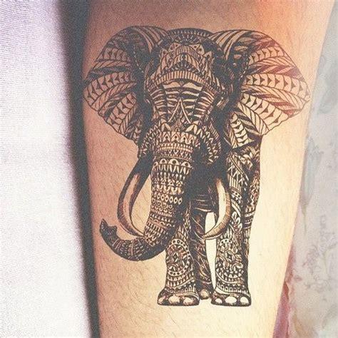 17 best ideas about thigh henna on pinterest henna 17 best ideas about elephant tattoos on pinterest