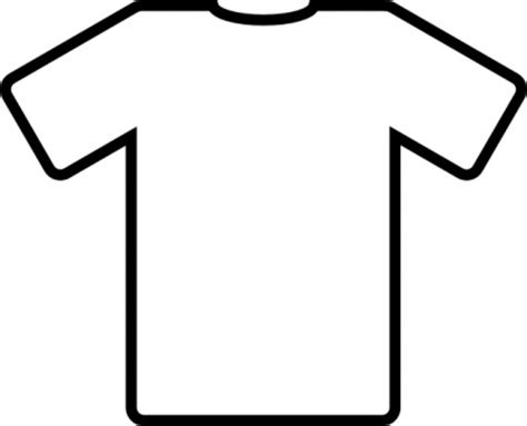 Backyard Soccer Download Download White T Shirt Clip Art Vector Free