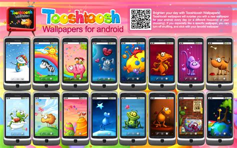 android wallpaper app wallpapers android app by tooshtoosh on deviantart