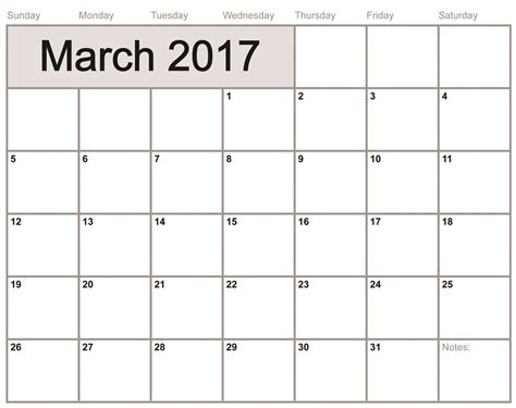 ms word calendar templates more templates calendars word template best free
