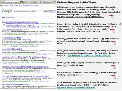 doctoral dissertation search phd dissertation search engine phd dissertation