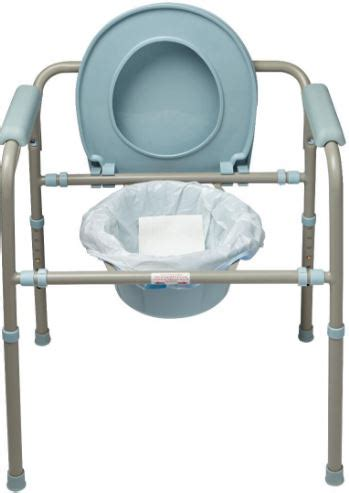 bathroom commode accessories commode accessories woodlands supplies