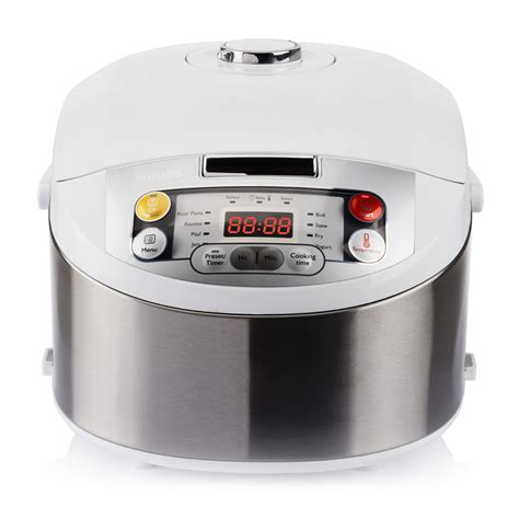 multicooker viva collection philips hd3037 70