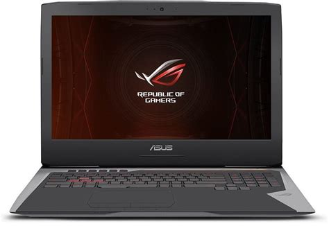 Laptop Asus For Gaming best asus gaming laptop reviews best gaming laptop pro