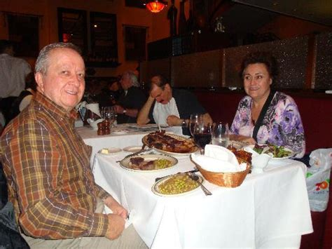 benjamins steak house porterhouse fotograf 237 a de benjamin steakhouse nueva york tripadvisor