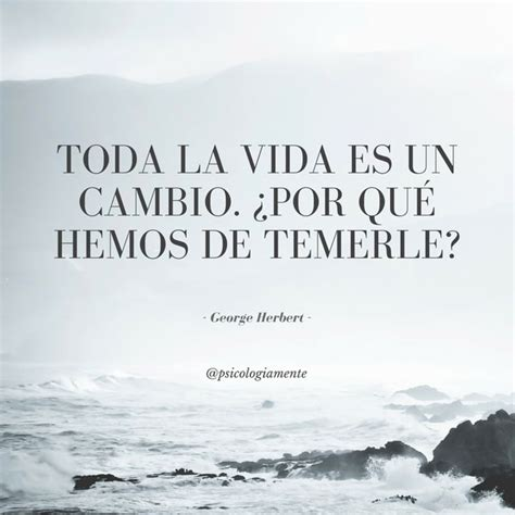 17 best images about frases inspiradoras on pinterest