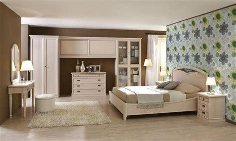 young adults bedroom set y18