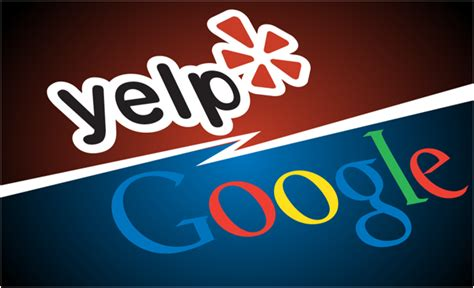 review us on google how google and yelp reviews benefits real estate business
