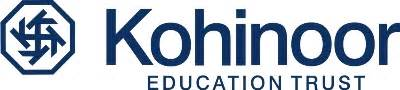 Sprott Mba Fees by Kohinoor Business Management Centre For Management