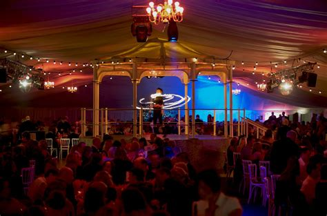 christmas party venues in leeds home design inspirations