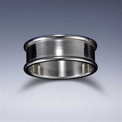 classic name rings wholesale stainless steel name rings