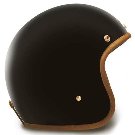 motorcycle helmets open helmets hedon hedonist cumulussale hedon helmetsoutlet store p 82 motorcycle helmets open helmets hedon hedonist stable