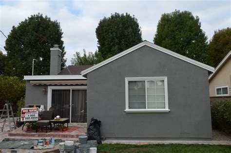 house painters los angeles exterior painting job goldleaf circle 171 house painting inc blog
