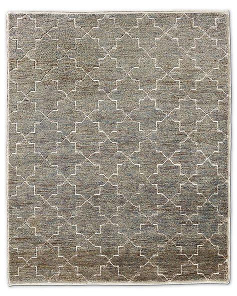 rugs restoration hardware moroccan rug restoration hardware living room style pinter