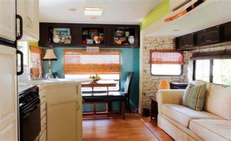 home decor interior design renovation rv interior design renovations roverpass motorhome