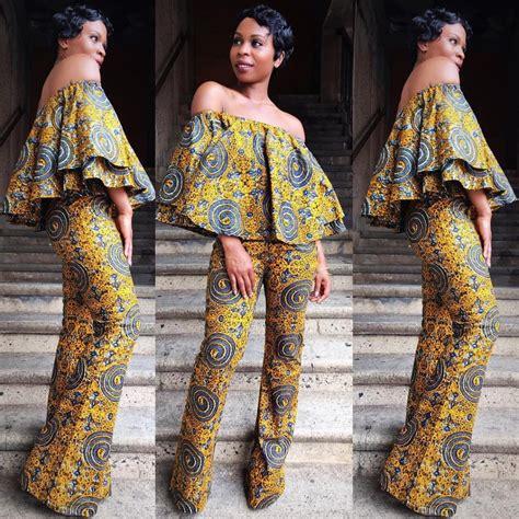 african wear on pinterest ankara african prints and dkk african fashion ankara kitenge african women