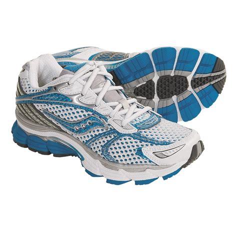 saucony triumph running shoes saucony progrid triumph 7 running shoes for 2801n