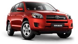 Toyota Of Cars Toyota Cars Best Joko Cars