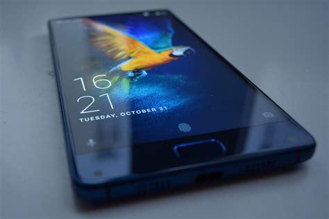 Elephone S8 elephone s8 review engadget deutschland