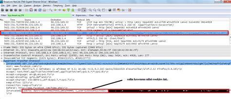 tutorial hack facebook dengan cmd hack facebook dengan kaedah cookies stealing omg hackers