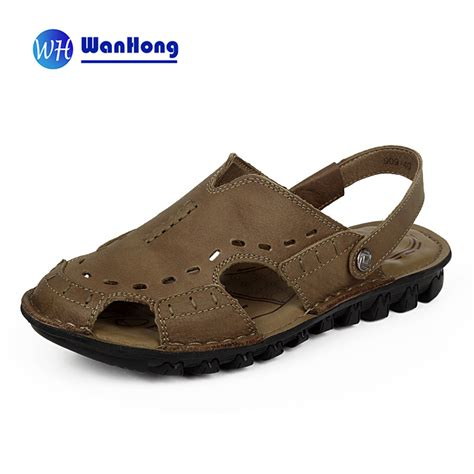 fashioned slippers for summer style sandals shoes fashion slippers for