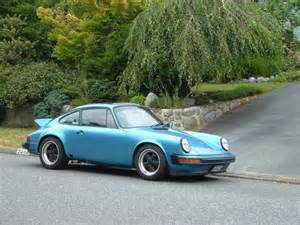 porsche driveway steep driveway vs early 911 page 2 pelican parts forums