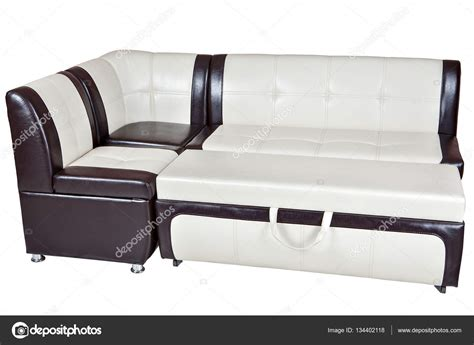 Luxury Futon Sofa Beds Luxury Sofa Bed Smileydot Us