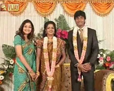 sivakarthekayen wife sivakarthikeyan family childhood photos celebrity