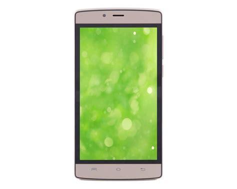 imagenes para celular samsung imagenes para celular b mobile bmobile ax705 cubierta