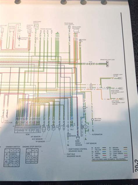 crf 50 wiring diagram crf 50 clutch wiring diagram odicis