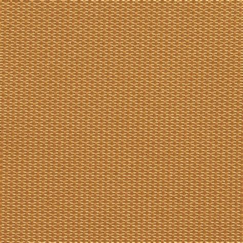 upholstery fabric grades a717 gold small stitched diamonds contract grade
