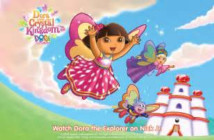 dora explorer wallpaper