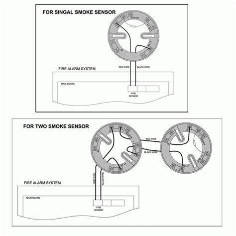 series 65 optical smoke detector wiring diagram apollo 65 wiring diagram wiring diagram and schematic diagram images