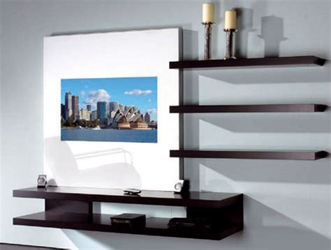 latest furniture designs latest lcd tv furniture designs ideas an interior design