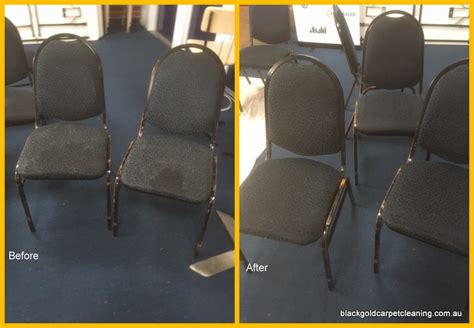 Upholstery Melbourne by Cleaning Upholstery And Carpet Melbourne Black Gold
