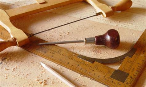 culle artigianali piemonte 4 cose da sapere su saluzzo la citt 224 mobile