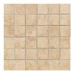 home depot ceramic tile daltile carano sandstone 12 in x 12 in x 8 mm ceramic
