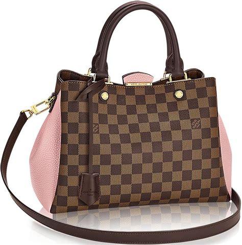 Winehouses Louis Vuitton Bag by Louis Vuitton Bag Louis Vuitton And Bag