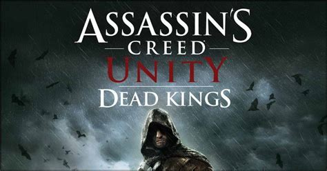 unity xinput tutorial ac unity dead kings how to fix d3dcompiler 46 dll