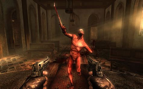 killing floor now available for pre purchase kotaku australia
