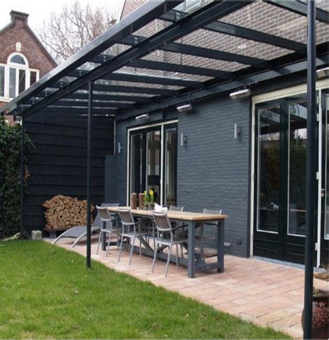 glass pergola roof 175 best pergola gazebos roofs covers images on