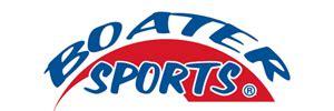 drag boat racing bainbridge ga odba outboard dragboat racing association