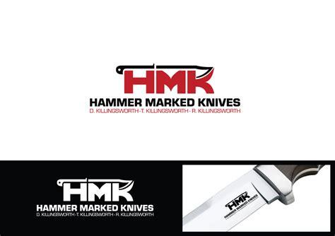logo knives knife makers logo images