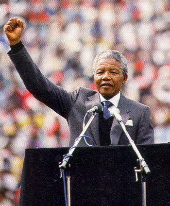 nelson mandela president biography mandela nelson rolihlahla 1918 2013 the black past
