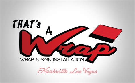 that s a wrap chrome nissan titan wrap wrapfolio