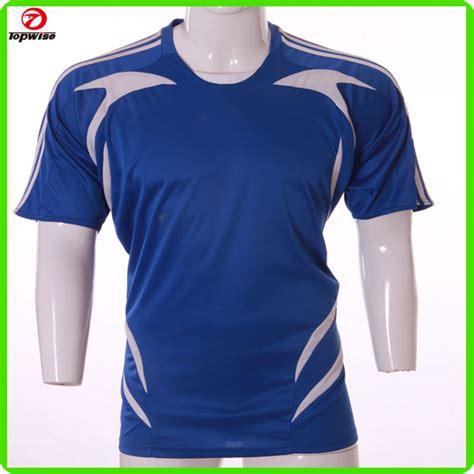 shirt new pattern 2014 sport new pattern t shirts sport dry fit t shirt 2014