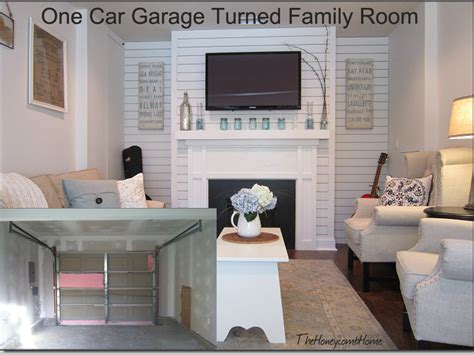 Garages With Apartments by Garage Makeover
